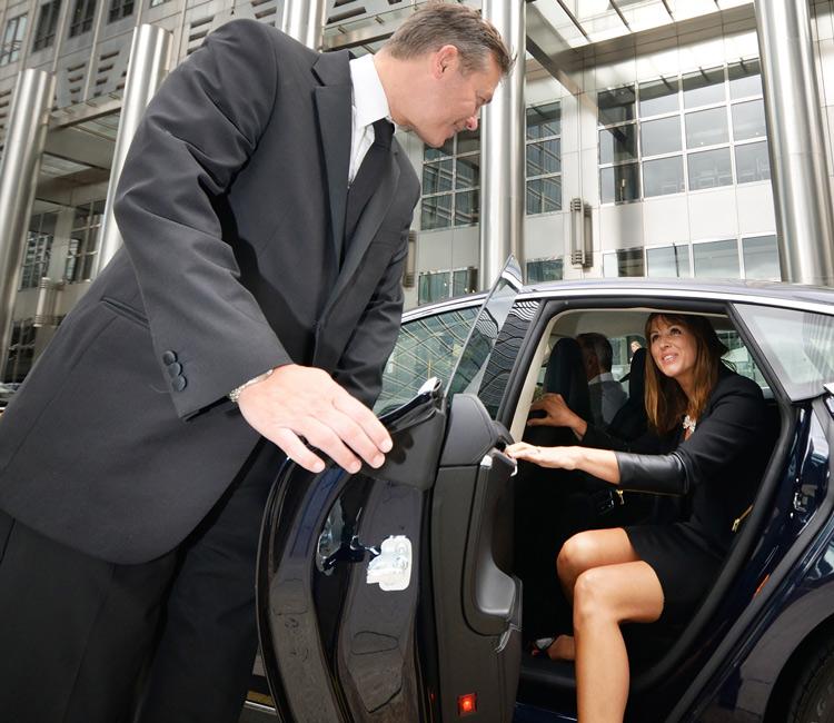 chauffeur-london