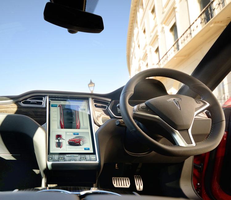 in-car-technology